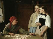Fortune_teller_Albert_Anker_1880