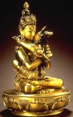 golden-tantra-statute2
