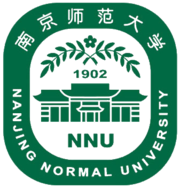 nanjing_normal_university_logo