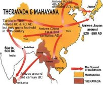 spread-of-buddhism-map-copyright-buddhanet-TN