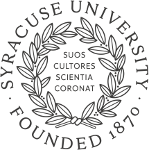 1200px-Syracuse_University_seal.svg