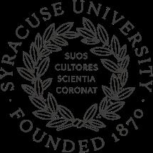 1200px-Syracuse_University_seal.svg